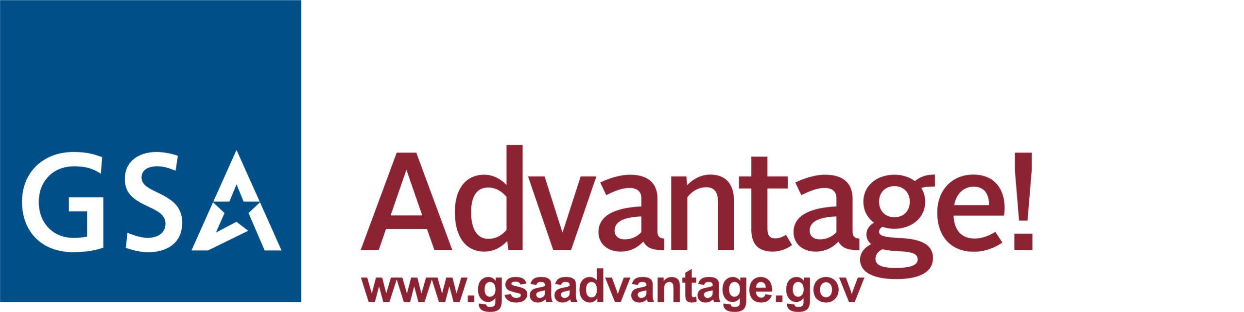 GSA Advantage_Color_and_webaddress_2020